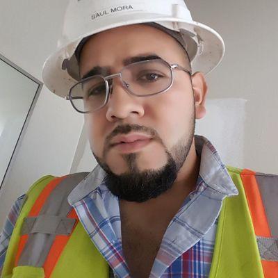 Avatar for SMJ CONCRETE CONSTRUCTION