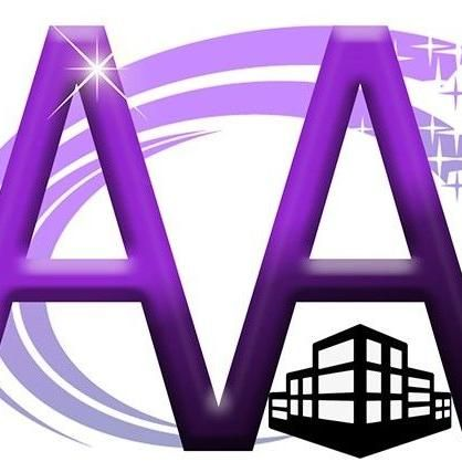 AABH Janitorial Services