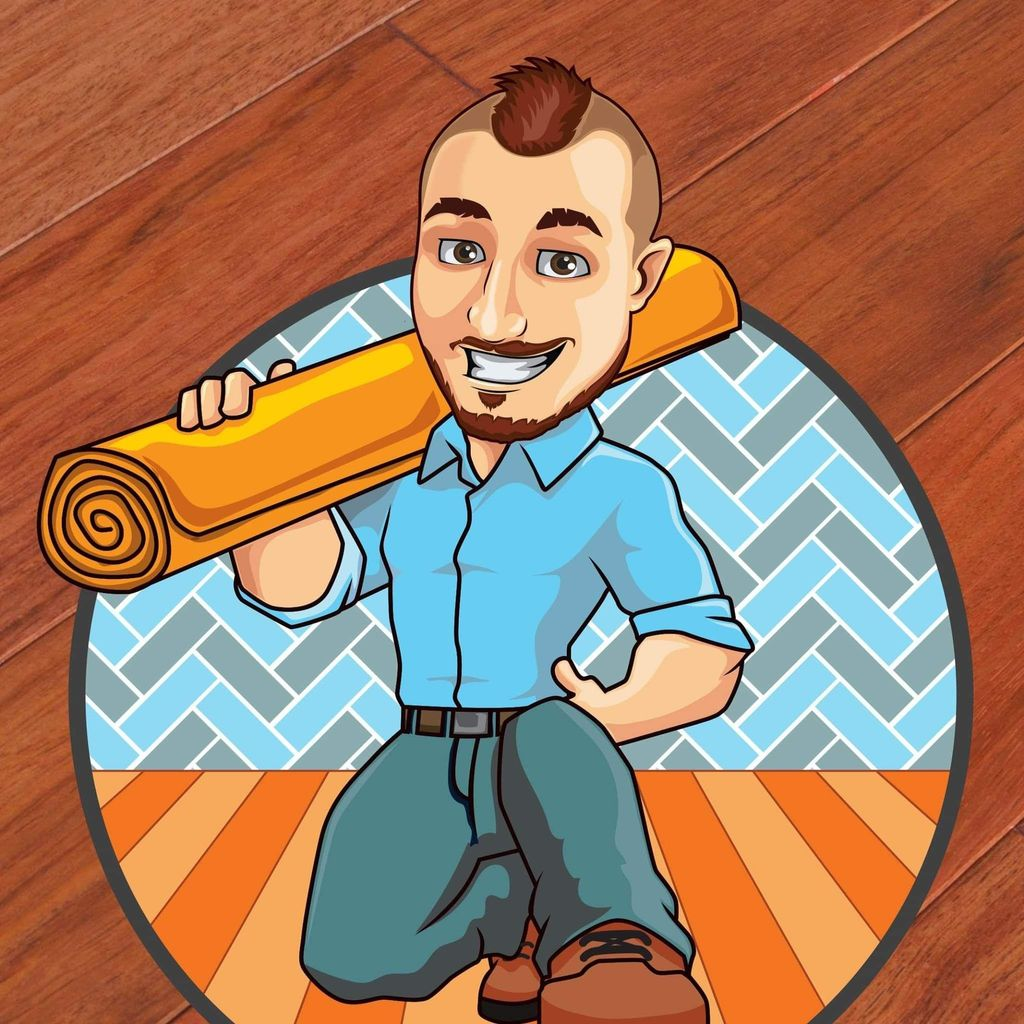 The Flooring Rebel LLC