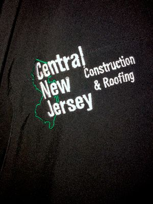 Avatar for CNJ CONSTRUCTION AND ROOFING