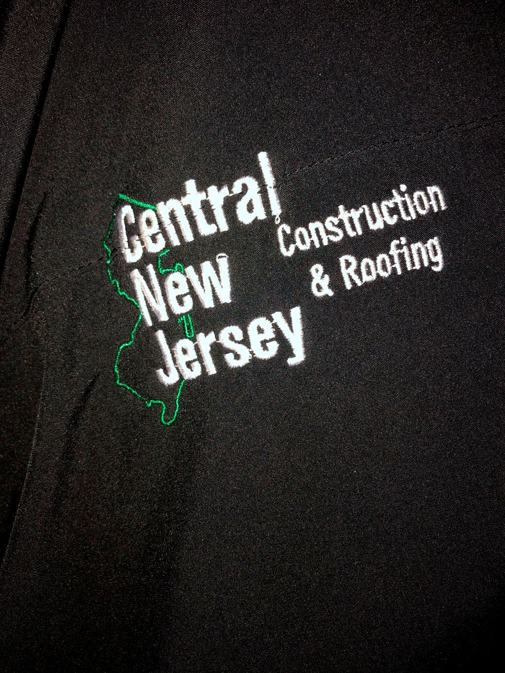 CNJ CONSTRUCTION AND ROOFING