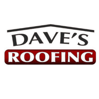 Avatar for Dave's Roofing
