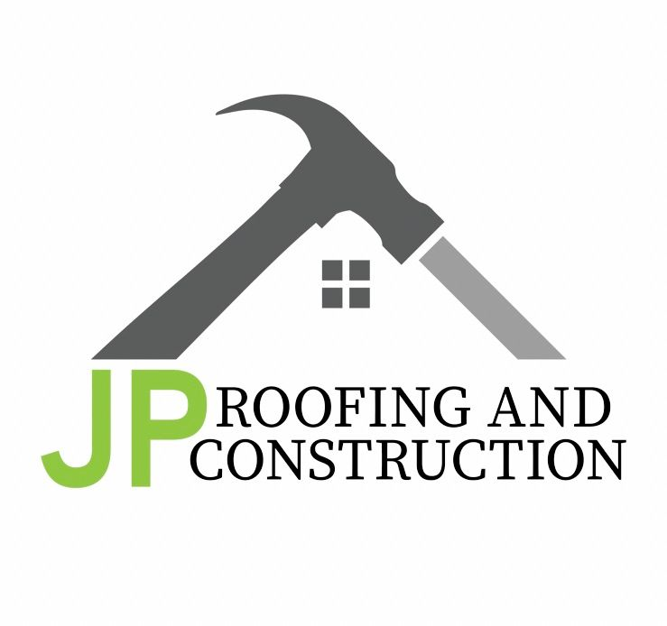 JP Roofing & Construction