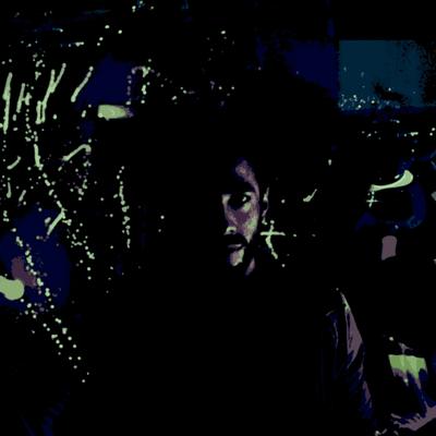 Avatar for DJ ZAMAN