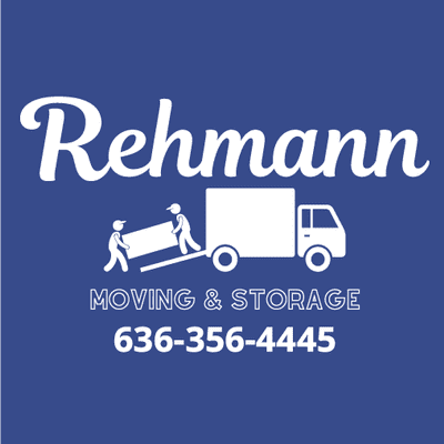 Avatar for Rehmann Moving & Storage