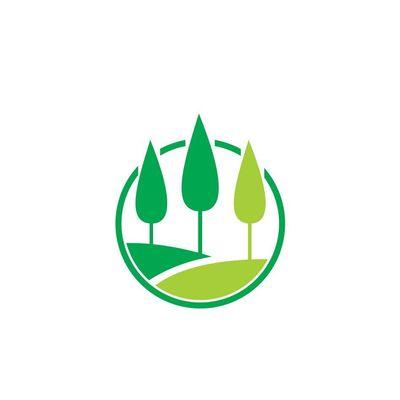 Avatar for Prospect Landscape