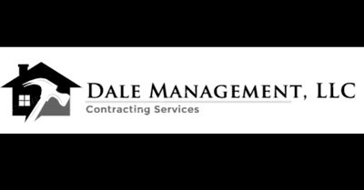Avatar for Dale Management
