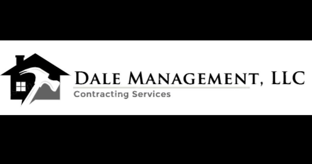 Dale Management