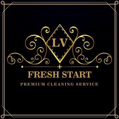 Avatar for LV FRESH START SERVICE LLC