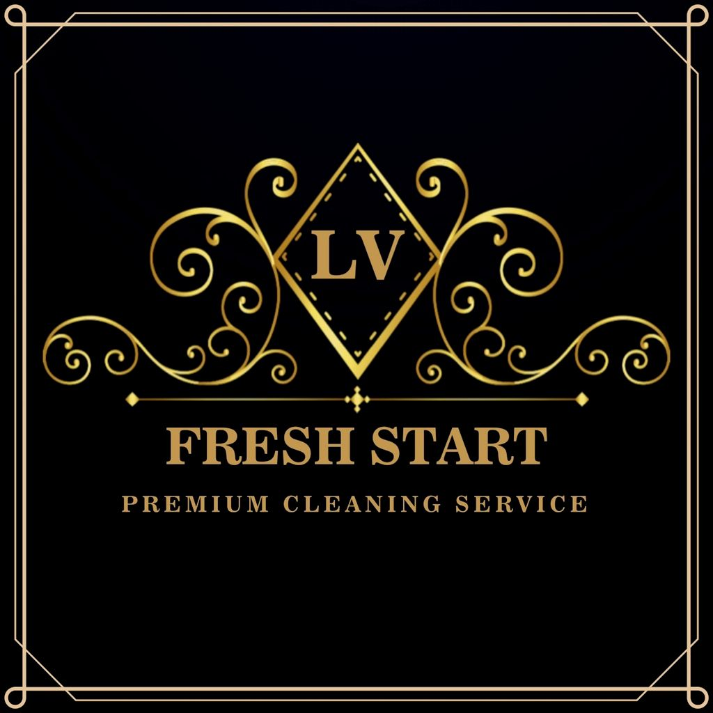 LV FRESH START SERVICE LLC