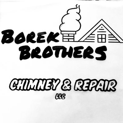 Avatar for Borek Brothers Chimney & Repair LLC