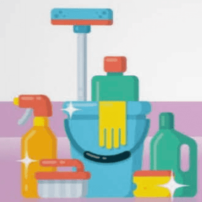 Avatar for M&D Cleaning service