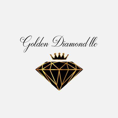 Avatar for Golden diamonds llc