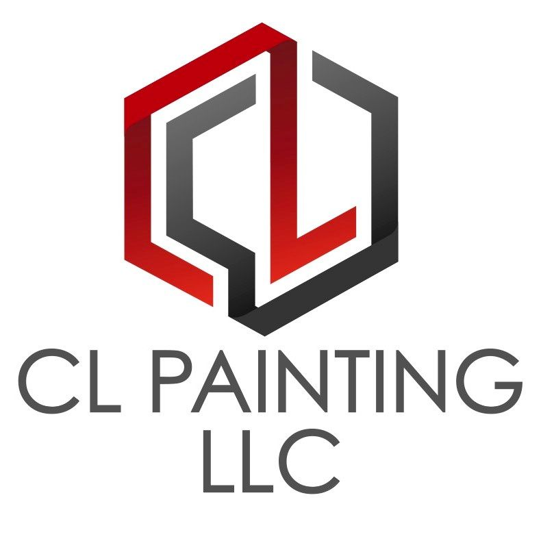 CL Painting LLC