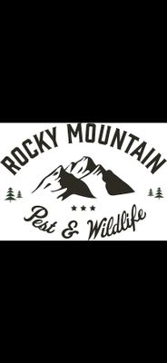 Avatar for Rocky Mountain Pest and Wildlife
