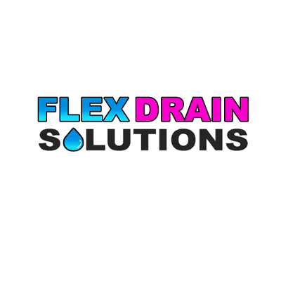 Avatar for Flex Drain Solutions, Inc.