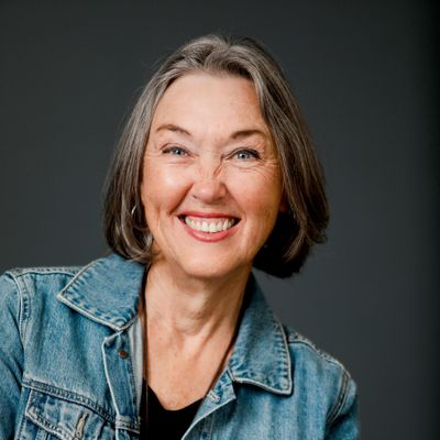 Avatar for Judy Gray Photography