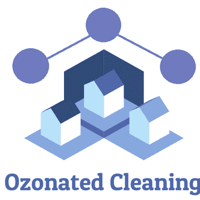 Avatar for Ozonated Cleaning