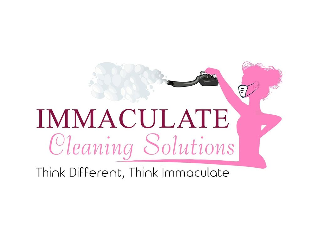 Immaculate Cleaning Solutions