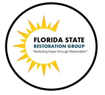 Avatar for Florida State Restoration Group