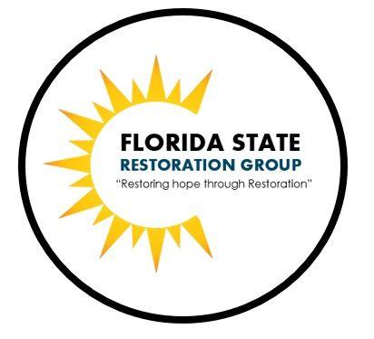 Florida State Restoration Group