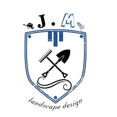 Avatar for J.M landscape design