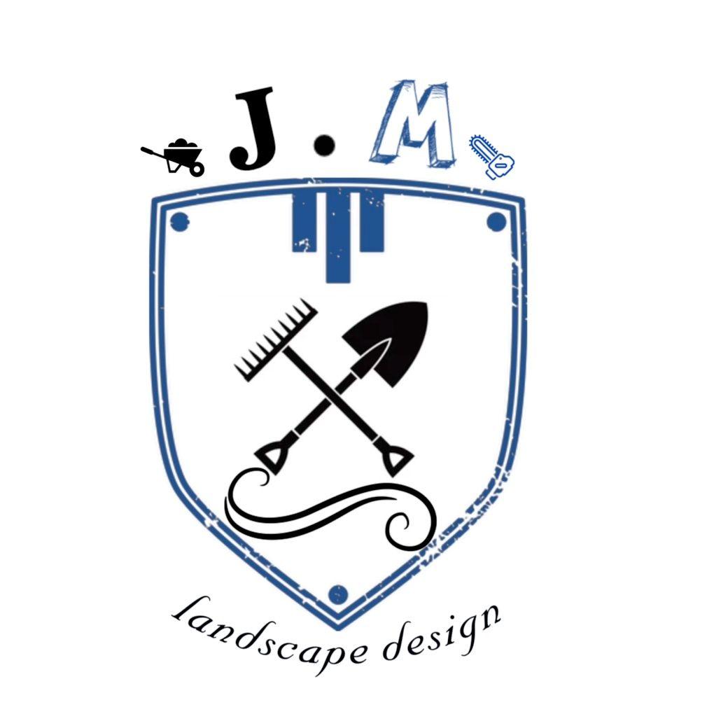 J.M landscape design