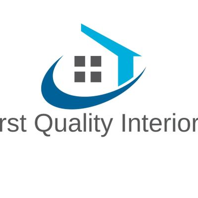 Avatar for First Quality Interiors