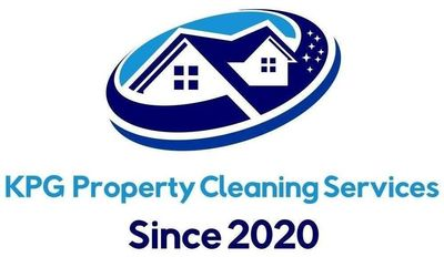 Avatar for Kpg property cleaning services