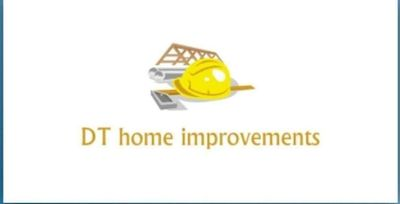 Avatar for D.T Home Improvements