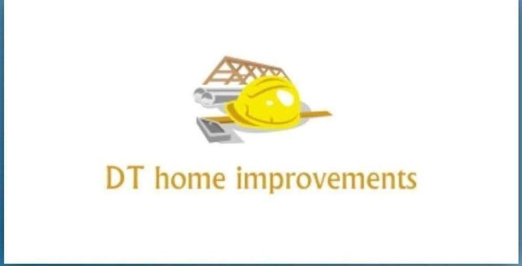D.T Home Improvements