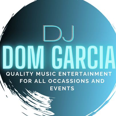 Dj Dom Garcia