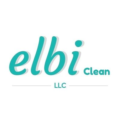 Avatar for Elbi Clean LLC
