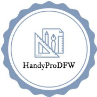 HandyProDFW