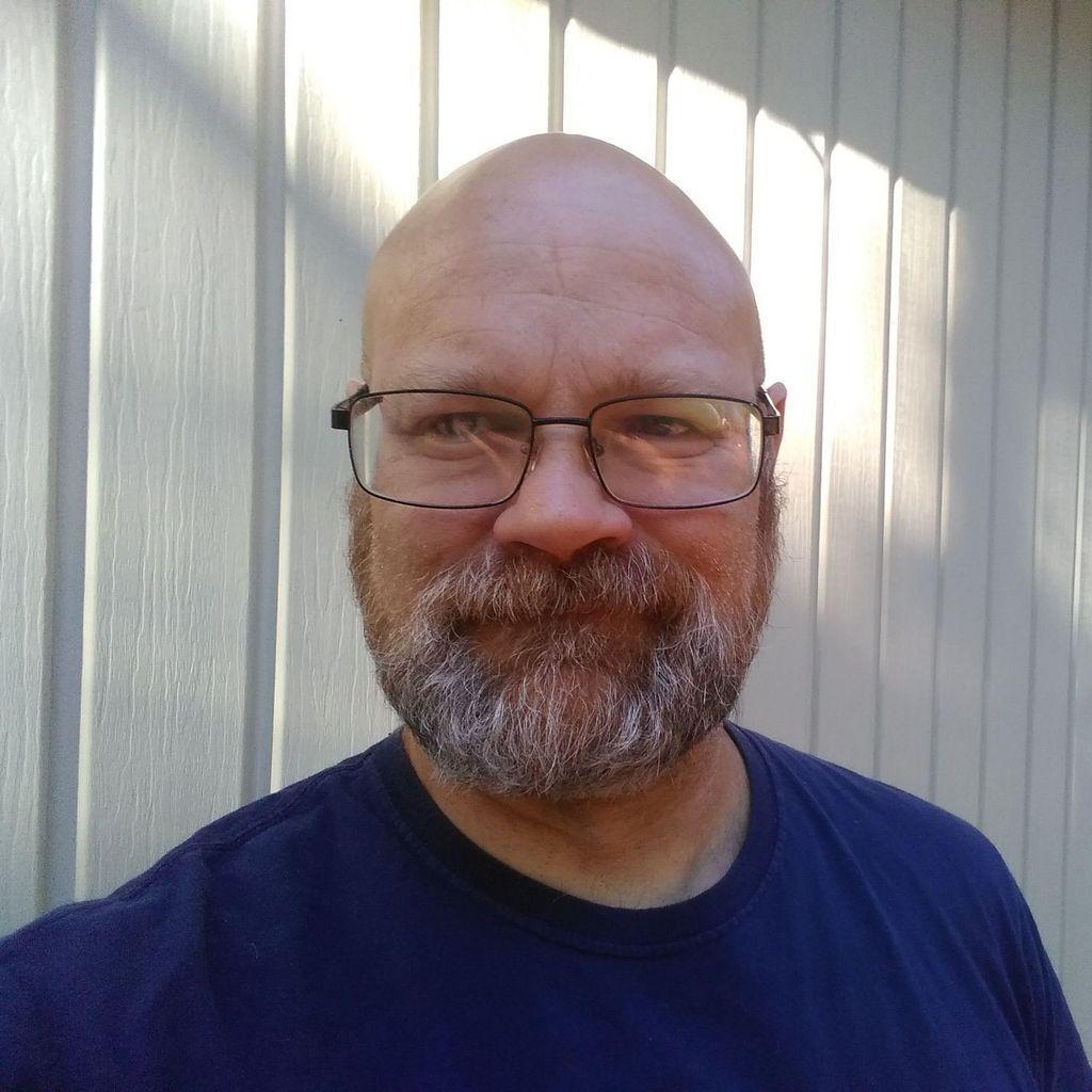 The Rustic Remodel LLC