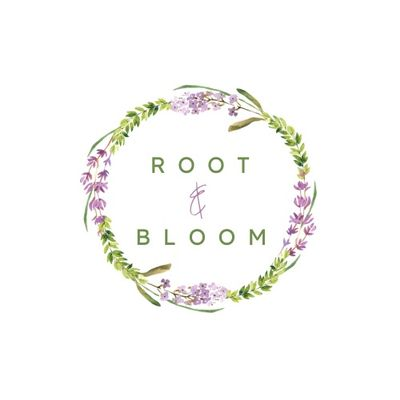 Avatar for Root & Bloom