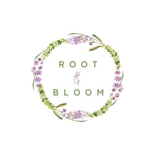 Root & Bloom