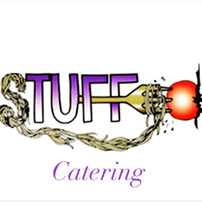 Avatar for Stuffed Catering