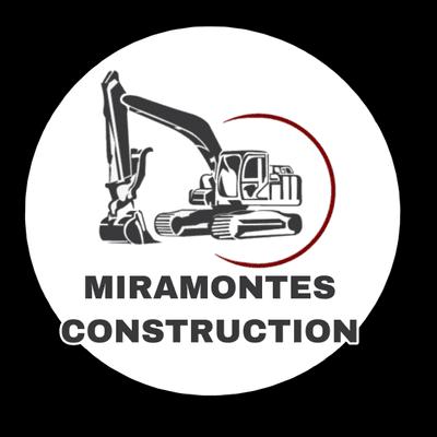 Avatar for Miramontes Construction