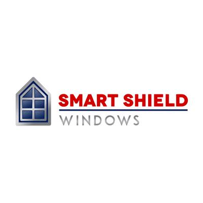 Avatar for Smart Shield Windows