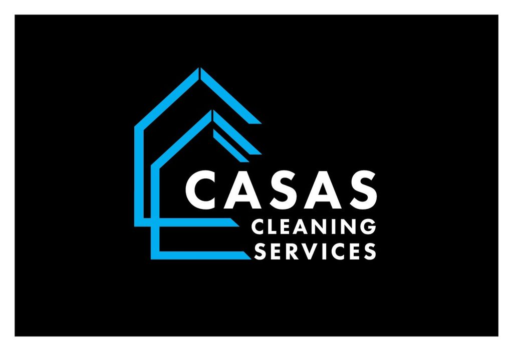 Casas Cleaning Services