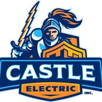 Avatar for Castle Electric, Inc