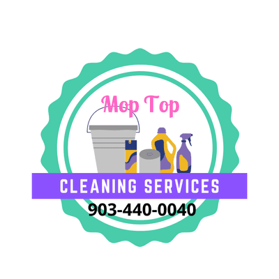 Avatar for Mop Top Cleaning Services