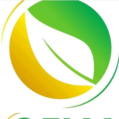 Avatar for Georgia Environmental Landscape Management LLC
