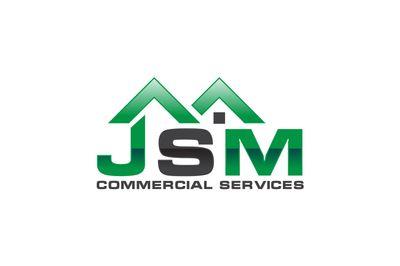 Avatar for JSM Commercial Services