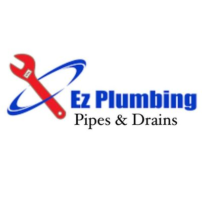 Avatar for EZ Plumbing Pipes & Drains