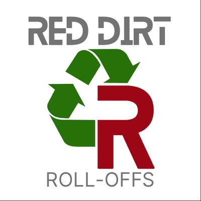 Avatar for Red Dirt Rolloffs