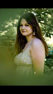 Avatar for Rebekah D. Photography