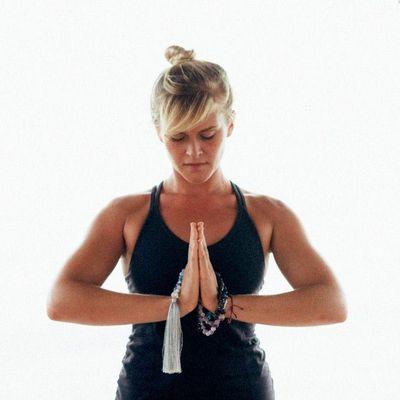 Avatar for Live Your Yoga, LLC.