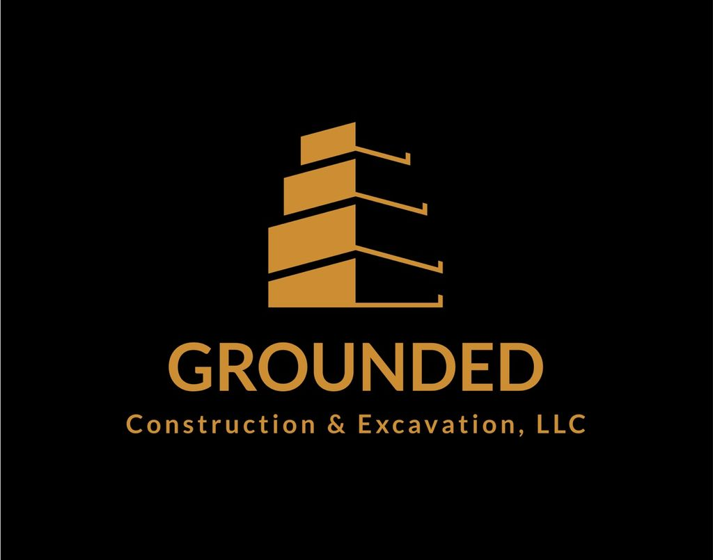 Grounded Construction & Excavation